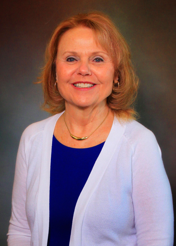 Judy Sheets